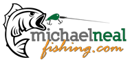Michael Neal Fishing